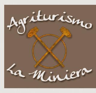 Agriturismo La Miniera